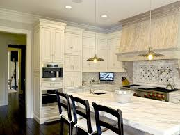 Kitchen Island Lighting Rustic - san francisco kitchen island lighting transitional with butlers