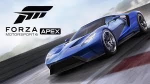 Lamborghini Veneno Forza 6 - forza 6 apex gets dlc on windows 10
