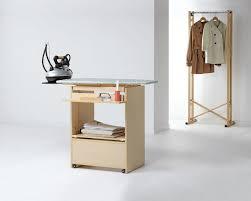 Ikea Scatole Per Armadi by Mobile Asse Da Stiro Ikea Mobili Da Bagno Ikea Opinioni Sospeso