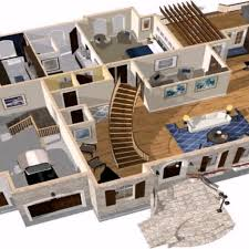free software for house design 3d minimalisthouse co