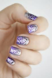 1345 best nail polish heaven images on pinterest heavens nail