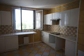 cuisine avec fenetre particulier vend appartement 2p pièces 69 m2 limoges conclusions