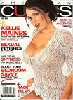 american curves magazine models