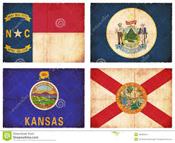 Maine Flag Image 2015 Sociology Iii The Collaboratory