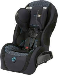 Comfortable Racing Seats The Safest Convertible Car Seats Ultimate Guide To Finding The