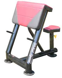 gym equipment manufacturers in india fitness equipment