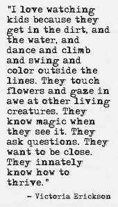 quote friendship spanish 22 best faith images on pinterest thoughts artists and beautiful