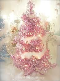 56 best christmas tree decor images on pinterest christmas trees