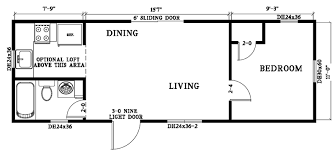 simple cabin floor plans kwik park model cabin oak park model cabins and homes oak