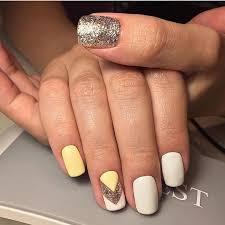 nail art 1778 best nail art designs gallery bestartnails com