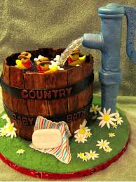 beer barrel cake country man birthday cake image inspiration of cake and birthday