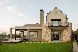 pictures of houses architecture modern houses modern farmhouse silverlakes nature