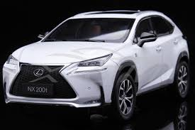 lexus model popular lexus model buy cheap lexus model lots from china lexus