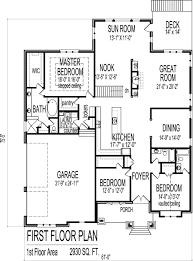 apartments bungalow house plan and design bungalow house plans bed craftsman bungalow homes floor plans atlanta augusta macon house architectural designs georgia columbus savannah