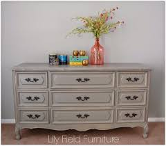 Furniture Xo Bedroom Sets French Provincial Bedroom Set Before U0026 After Lily Field Co