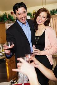 appropriate engagement party gifts do you bring a gift to an engagement party