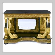 60 inch console table corner console table full size of table corner console table 60
