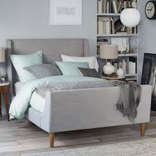 Awesome Bedroom Ideas by Bedroom Ideas Amazing Awesome Bedroom Wardrobe Master Bedroom