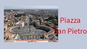 biglietti giardini vaticani visita esclusiva ai musei e ai giardini vaticani italy welcome