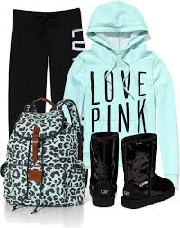 victoria secret on black friday 162 best victoria secret pink images on pinterest victoria