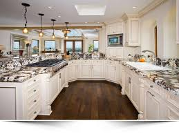 kitchens collections where profit go s to charity kitchens