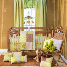 promo chambre bebe déco chambre bebe mixte 48 reims 17430803 papier ahurissant