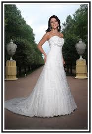 wedding dresses glasgow wedding bridesmaids and prom dresses east kilbride glasgow