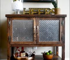 bar cabinets for home bar home bars for sale wet bar wall unit wine cabinet bar
