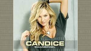 candice swanepoel wallpaper 50021085 1920x1080 desktop