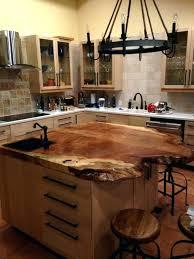 custom made kitchen islands custom made kitchen islands custom made kitchen islands dalarna info