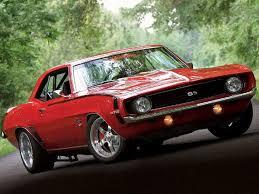chevy camaro 69 1969 chevy camaro ss ls1 engine chevy high performance magazine