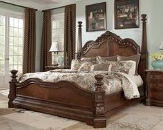 wooden bedroom furniture sets go to chinesefurnitureshop com for