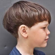 toddler boy haircuts 2017 gurilla