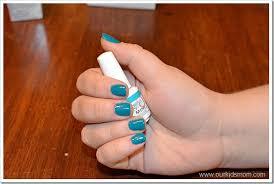 gelish mini soak off gel nail polish gel manicure system