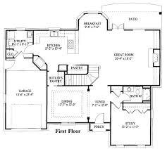 6 bedroom house floor plans pictures 6 bedroom house blueprints the architectural