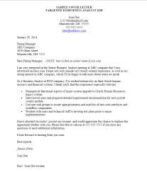 human resource internship cover letter best human resources