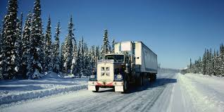 volvo edmonton trucks truck zone