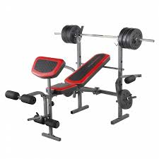 weider pro 256 combo weight bench shop your way online shopping