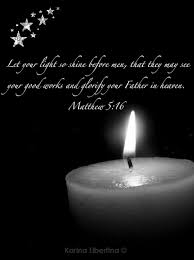 light a candle for someone candle for someone in heaven wedding tips and inspiration