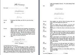 catholic wedding readings catholic wedding readings uk tbrb info