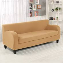 Sectional Sofa Slipcovers Popular Sectional Sofa Covers Buy Cheap Sectional Sofa Covers Lots