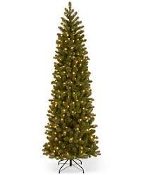 christmas trees macy u0027s