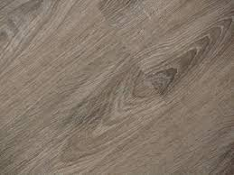Dominion Laminate Floor Collection Quick Belair Sandy Beach Beachfront Collection 6beacsb 7 Inch Wide