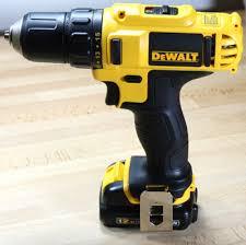 amazon black friday dewalt drill dewalt 12v max kits u2013 25 off plus free bit set or battery