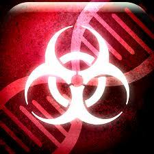 plague inc fungus brutal guide upcoming plague inc update will usher in 15 new disease scenarios
