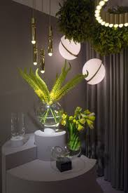 interior design with flowers stunning flower shop design ideas photos interior design ideas