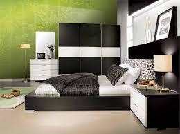 Bedroom Furniture Set Bedrooms Gloss Bedroom Furniture All White Bedroom Set Childrens