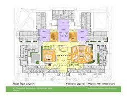 classroom floor plans view classroom 2870 u2013 decor deaux