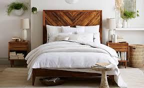 Reclaimed Bedroom Furniture Types Of Reclaimed Wood Furniture Sierra Living Concepts Blog