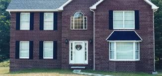 4 bedroom house plan westminster 84 lumber here u0027s an update of